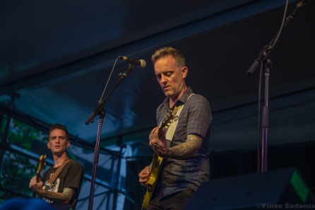 Dave Hause 49