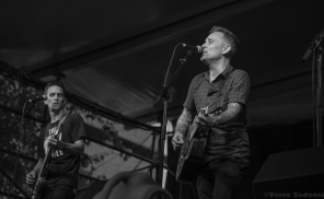 Dave Hause 5