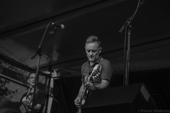 Dave Hause 50