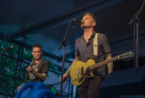 Dave Hause 57