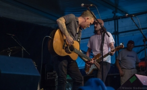 Dave Hause 6