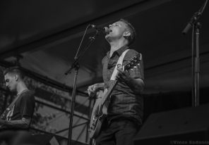 Dave Hause 61