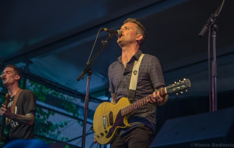 Dave Hause 63