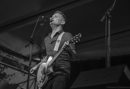Dave Hause 64
