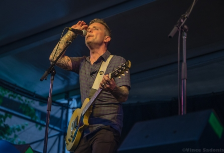 Dave Hause 65