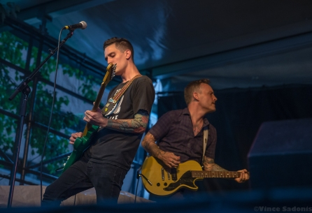 Dave Hause 66