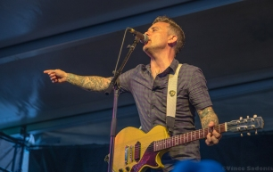 Dave Hause 67