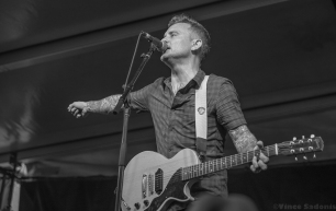 Dave Hause 68