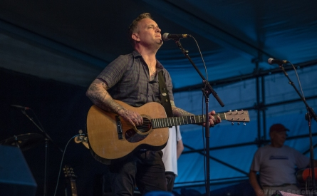Dave Hause 7