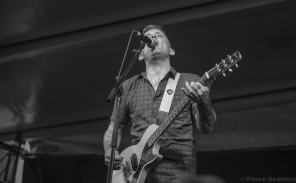 Dave Hause 71