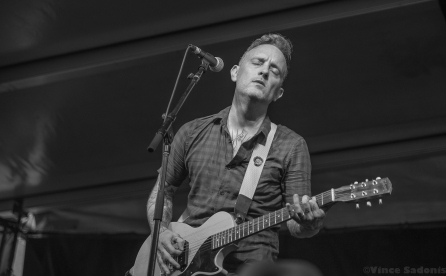 Dave Hause 73