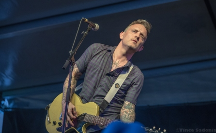Dave Hause 74