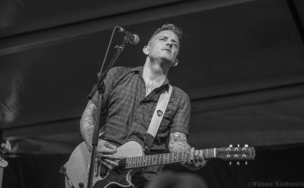 Dave Hause 75