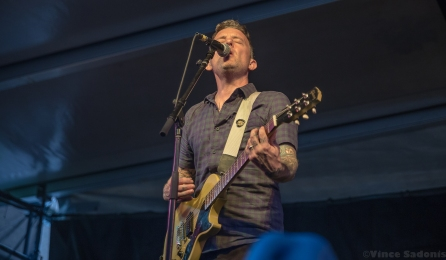 Dave Hause 77