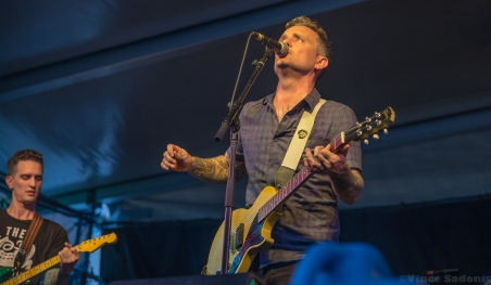 Dave Hause 79