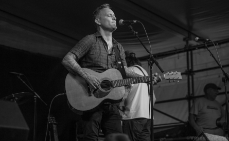 Dave Hause 8
