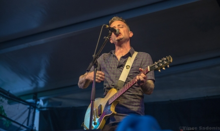 Dave Hause 81