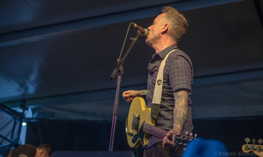 Dave Hause 83