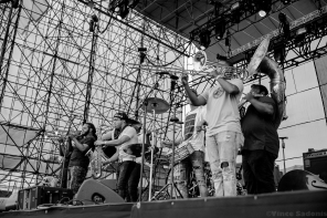 New Breed Brass Band 19