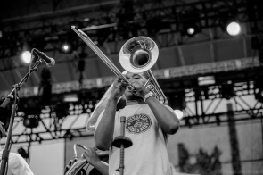 New Breed Brass Band 43