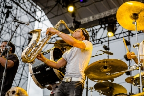 New Breed Brass Band 44