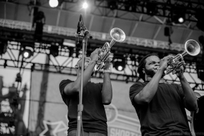 New Breed Brass Band 47
