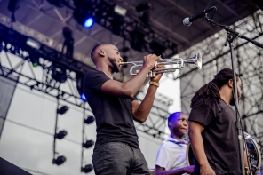 New Breed Brass Band 59