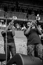 New Breed Brass Band 65