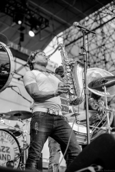 New Breed Brass Band 67