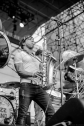 New Breed Brass Band 68