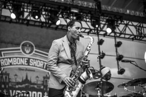 Preservation Hall Jazz Band 123