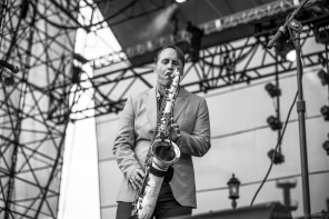 Preservation Hall Jazz Band 137