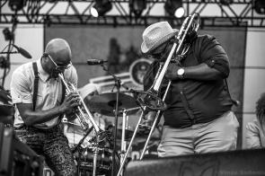 Preservation Hall Jazz Band 147