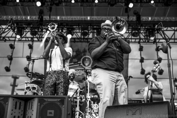 Preservation Hall Jazz Band 27