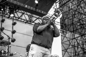 Preservation Hall Jazz Band 61