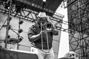 Preservation Hall Jazz Band 64