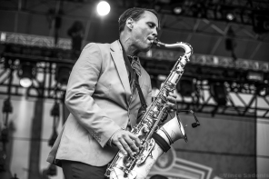 Preservation Hall Jazz Band 74
