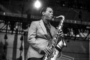 Preservation Hall Jazz Band 76
