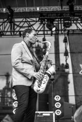 Preservation Hall Jazz Band 81