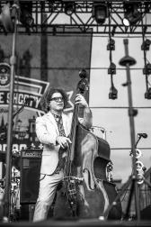 Preservation Hall Jazz Band 84
