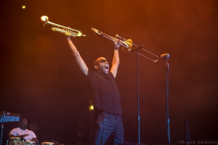Trombone Shorty 11