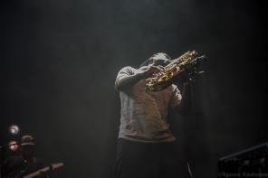 Trombone Shorty 114