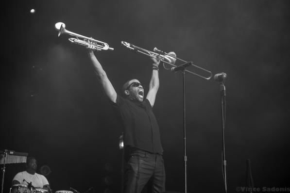 Trombone Shorty 12