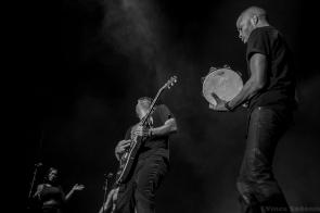 Trombone Shorty 129