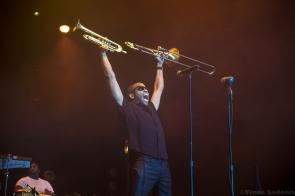 Trombone Shorty 13