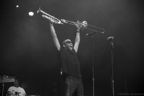 Trombone Shorty 14
