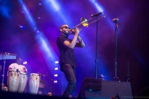 Trombone Shorty 15