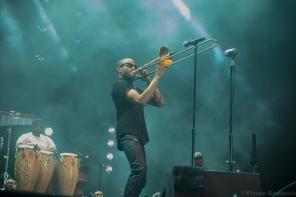Trombone Shorty 16