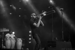 Trombone Shorty 17