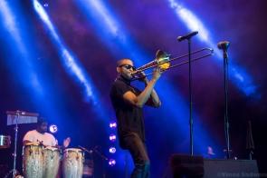 Trombone Shorty 18
